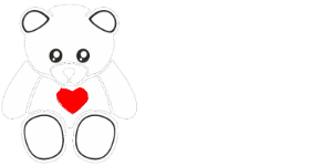 Интернет-магазин больших плюшевых мишек в Перми